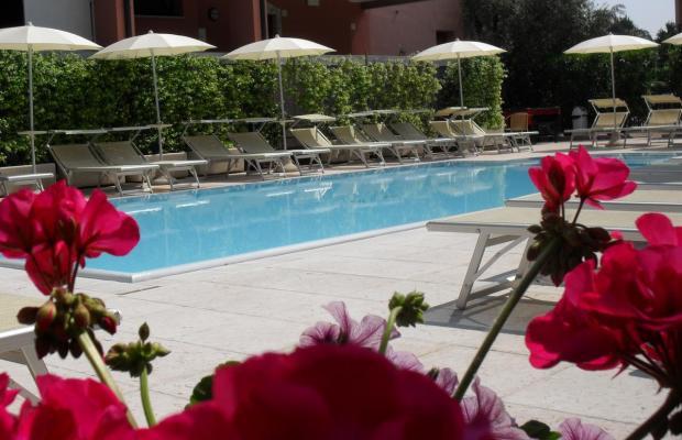 фотографии отеля Residence il Sogno изображение №39