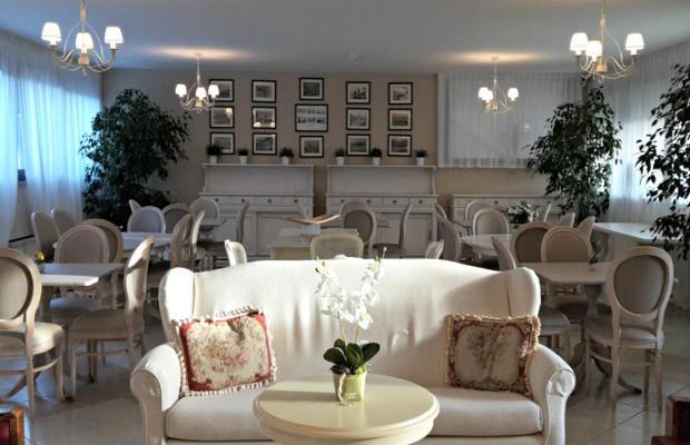 фотографии отеля Residence il Sogno изображение №23