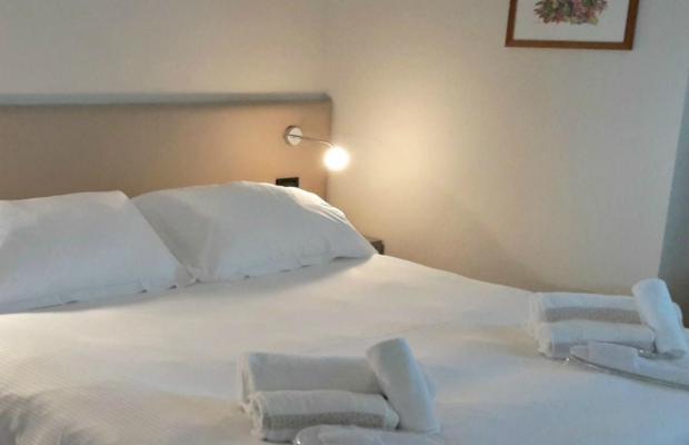 фотографии отеля Residence il Sogno изображение №19