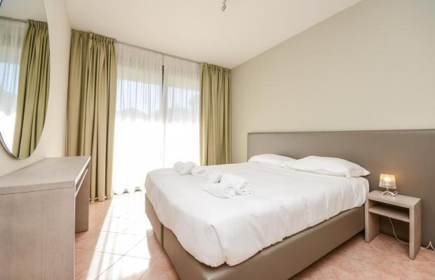 фотографии отеля Residence il Sogno изображение №3