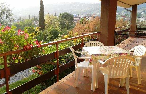 фотографии отеля Residence Le Rasole изображение №19