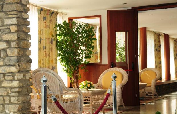 фото Excelsior Hotel, Marina di Massa изображение №18