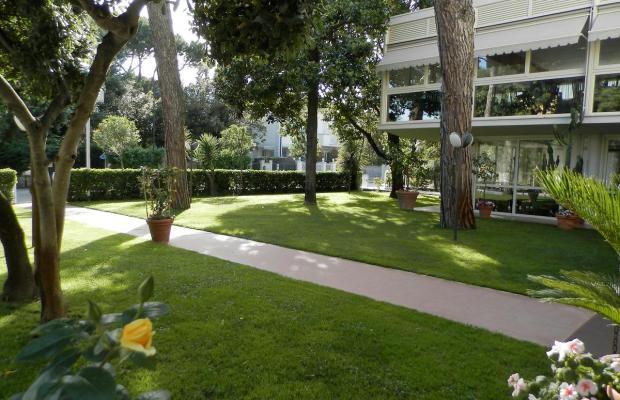 фото Hotel Il Caravaggio изображение №10