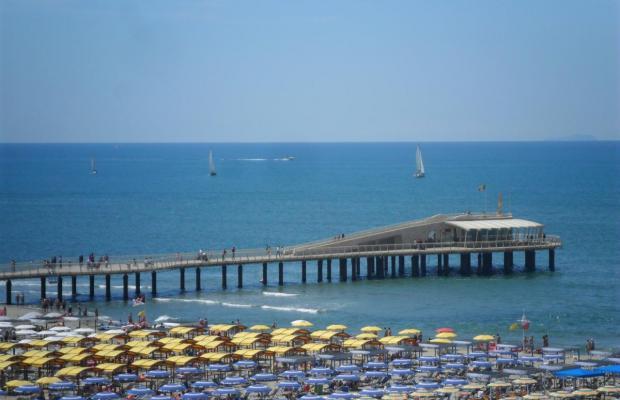 фотографии Hotel Sole E Mare изображение №8