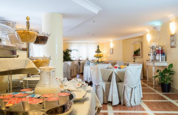 фото отеля Vecchio Borgo изображение №29