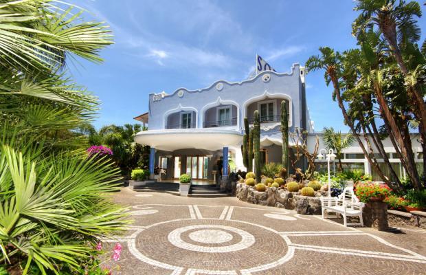 фотографии отеля Sorriso Termae & Resort изображение №47
