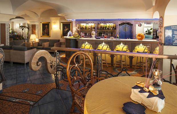 фото отеля Sorriso Termae & Resort изображение №33