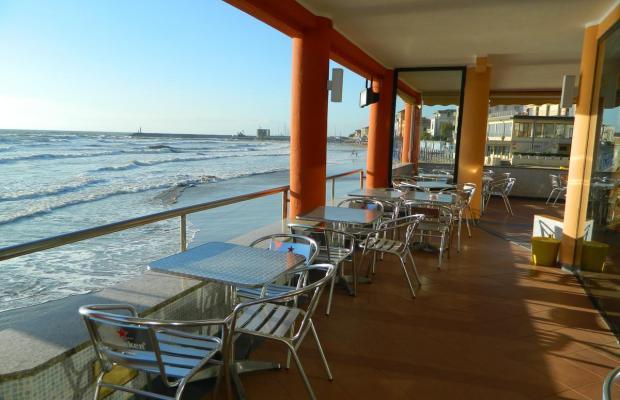 фотографии отеля Il Delfino Hotel San Vincenzo изображение №27