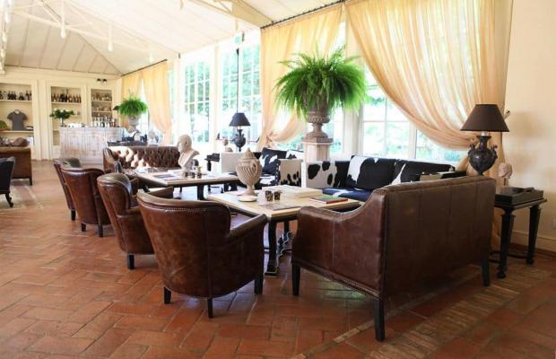 фотографии отеля L'Andana Tenuta La Badiola изображение №43