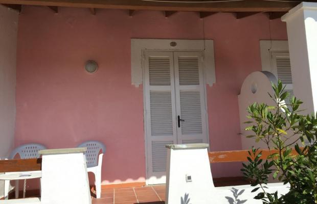 фото отеля Terme Colella изображение №17