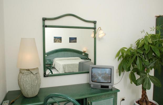 фотографии отеля Terme Colella изображение №15