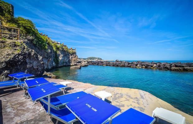 фото отеля Albergo Terme Italia изображение №45