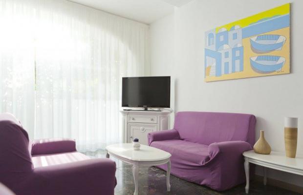 фото отеля Terme Letizia изображение №5