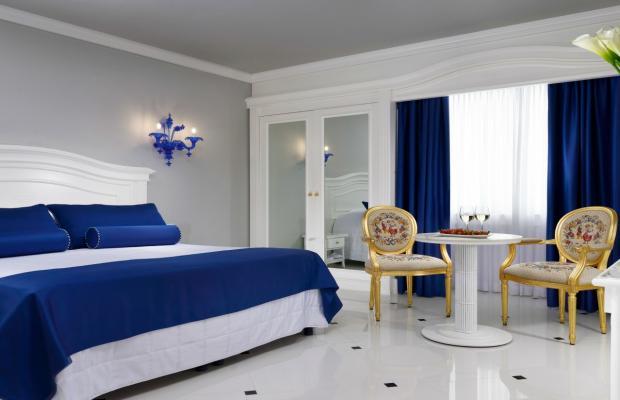фотографии President Hotel Viareggio изображение №48