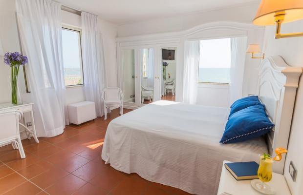 фотографии отеля President Hotel Viareggio изображение №31