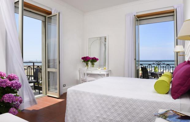 фото President Hotel Viareggio изображение №22