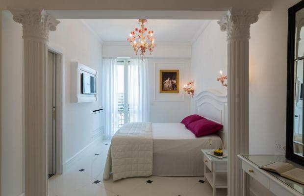 фото отеля President Hotel Viareggio изображение №21