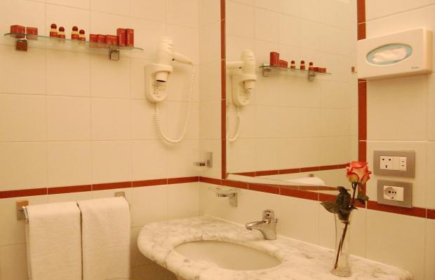 фотографии отеля President Hotel Viareggio изображение №19