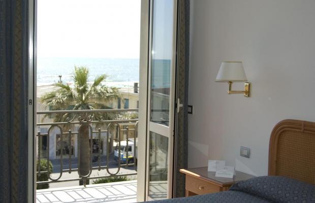 фотографии отеля President Hotel Viareggio изображение №15