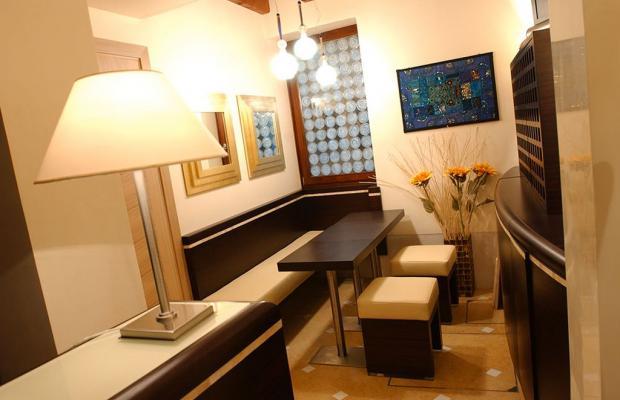фото отеля Ca' dei Dogi изображение №25