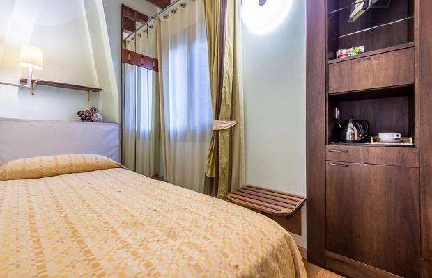 фото отеля Ca' dei Dogi изображение №21