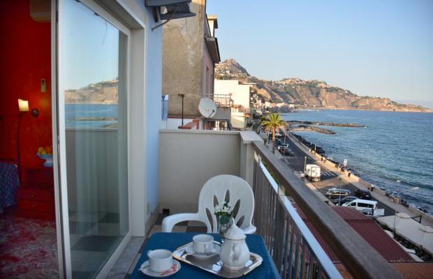 фото отеля Costa Azzurra изображение №17