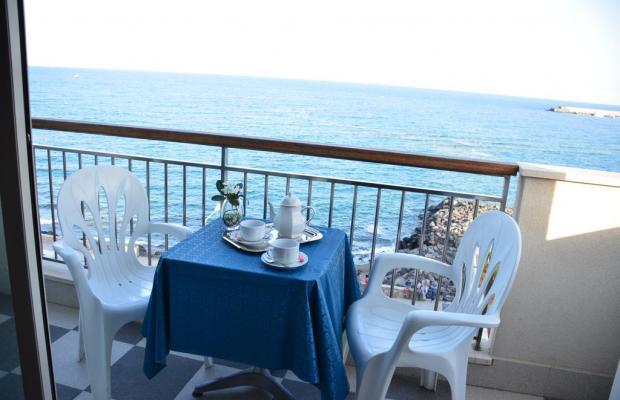 фото отеля Costa Azzurra изображение №13