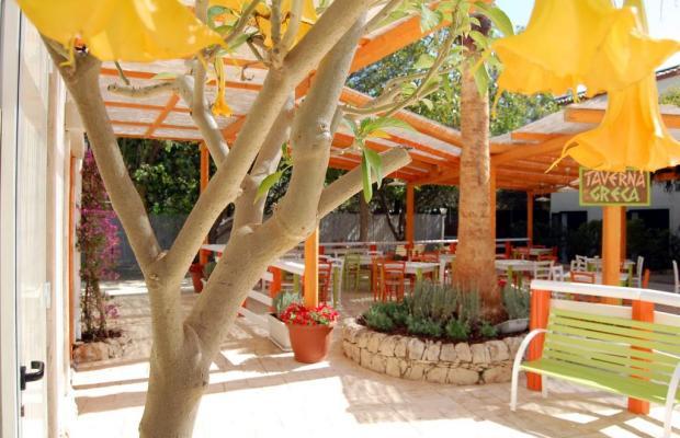фото отеля Hotel Baia del Sole изображение №25