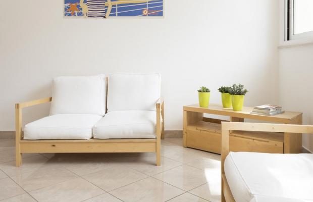 фото отеля Residence Del Sole (ex. Carducci) изображение №41