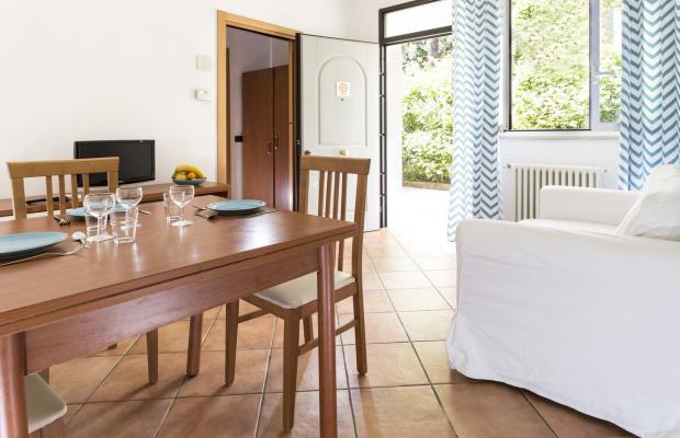 фото отеля Residence Del Sole (ex. Carducci) изображение №29