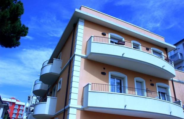 фото отеля Residence Del Sole (ex. Carducci) изображение №5