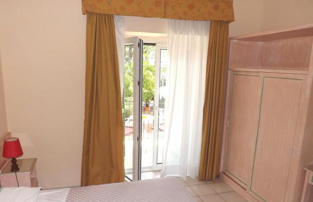 фотографии отеля Terme Royal изображение №7