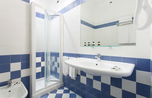 фотографии Hotel & Resort Gallia изображение №28