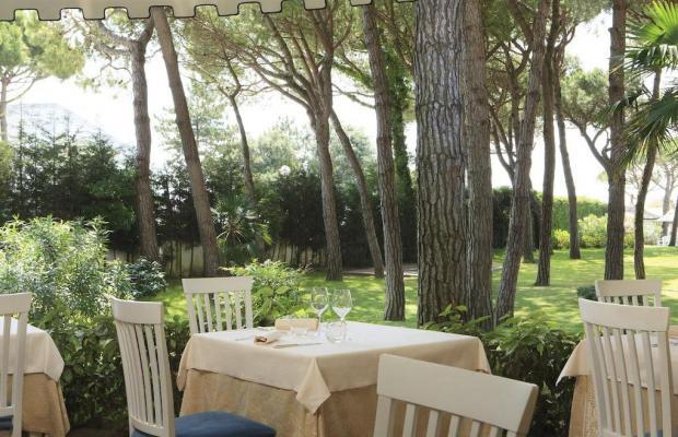фото Hotel & Resort Gallia изображение №14