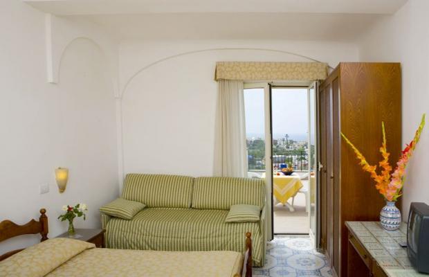 фото отеля Terme Tramonto D'Oro изображение №9