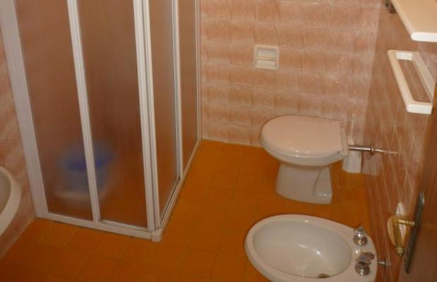 фото Condominio Elle изображение №6