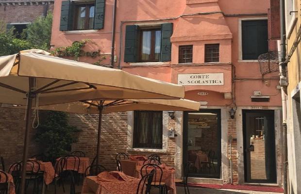 фото отеля Ca' dei Dogi изображение №1