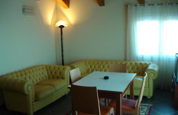 фото отеля Coppe изображение №13