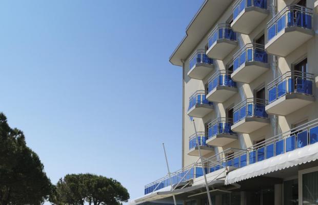 фото отеля Croce Di Malta изображение №17