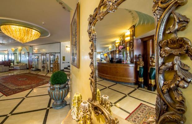 фото Hotel Luxor & Cairo изображение №34