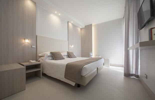 фото отеля Hotel Delle Nazioni изображение №21