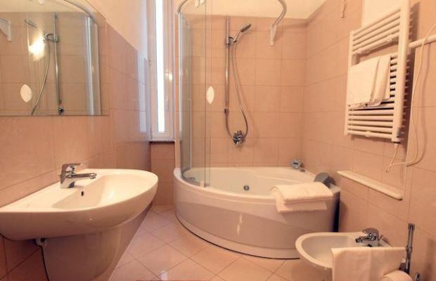 фото отеля Hotel Experia изображение №13
