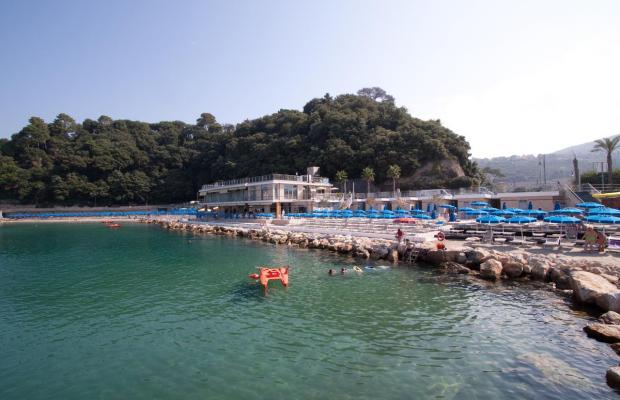 фото отеля San Terenzo изображение №21
