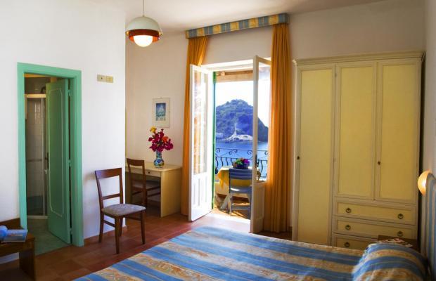 фотографии Hotel Villa Bina изображение №16