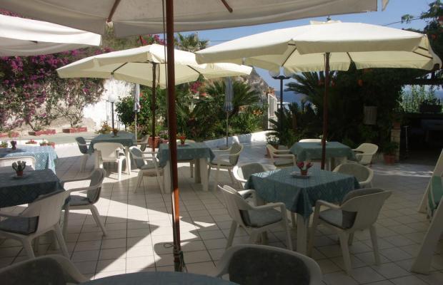 фото отеля Hotel Villa Bina изображение №13