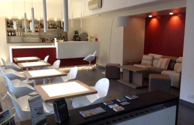 фото отеля Palme изображение №33