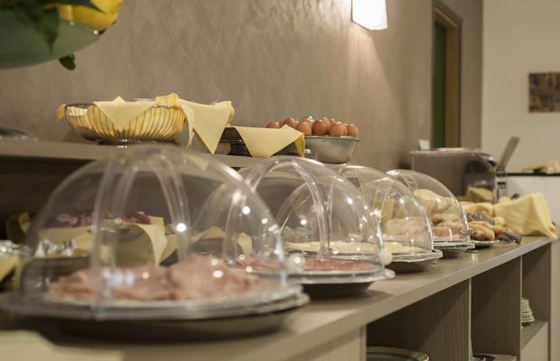 фотографии отеля Palme изображение №15