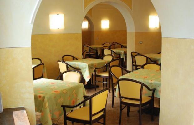 фото отеля Napoleon San Remo изображение №9