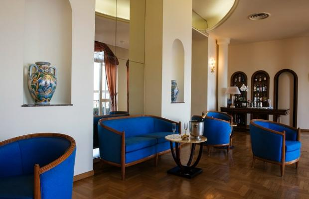 фотографии Grand Hotel Miramare изображение №8