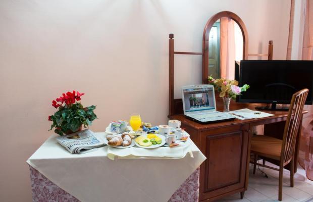 фотографии Grand Hotel Mose изображение №16